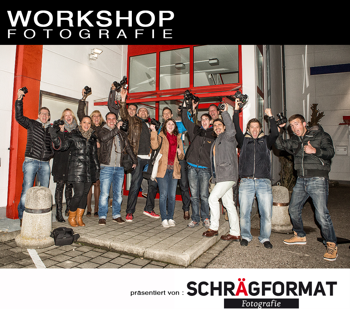 WORKSHOPCHARITYGRUPPE